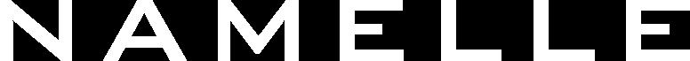 Namelle_1_logotyp_NEG