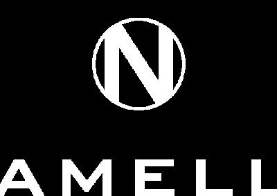 Namelle_1_logotyp_symbol_NEG