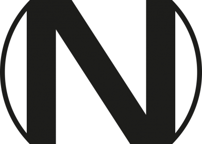 Namelle_1_symbol_BLACK