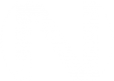 Namelle_1_symbol_NEG