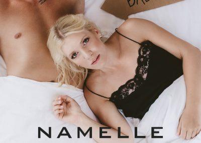 Namelle_BadLuck3000x3000px